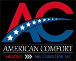 American Comfort Heating and Air Repair, Installation & Maintenance