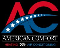 American Comfort Heating and Air Conditioning